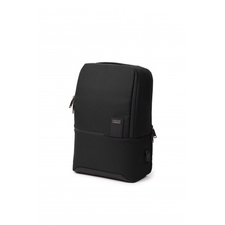 TRACK BACKPACK DOUBLE
