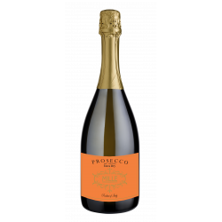PROSECCO MILLE DOC TREVISO EXTRA DRY