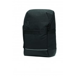 TERA BACKPACK 15""