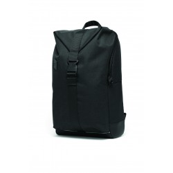 TERA GYM BAG 15""