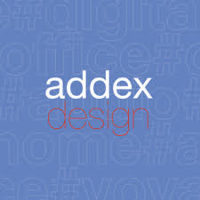 ADDEX DESIGN