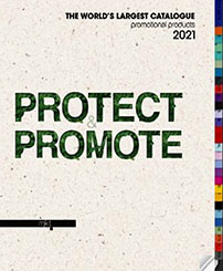 PROTECT & PROMOTE